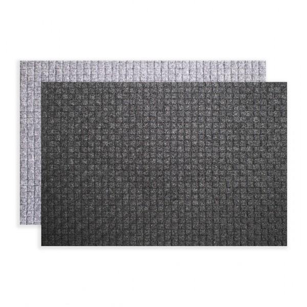 Tischset 45x30cm - Nizza - 6er-Set