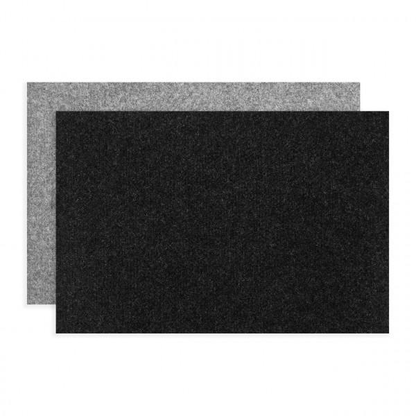 Tischset 30x40cm - neutral - 6er-Set