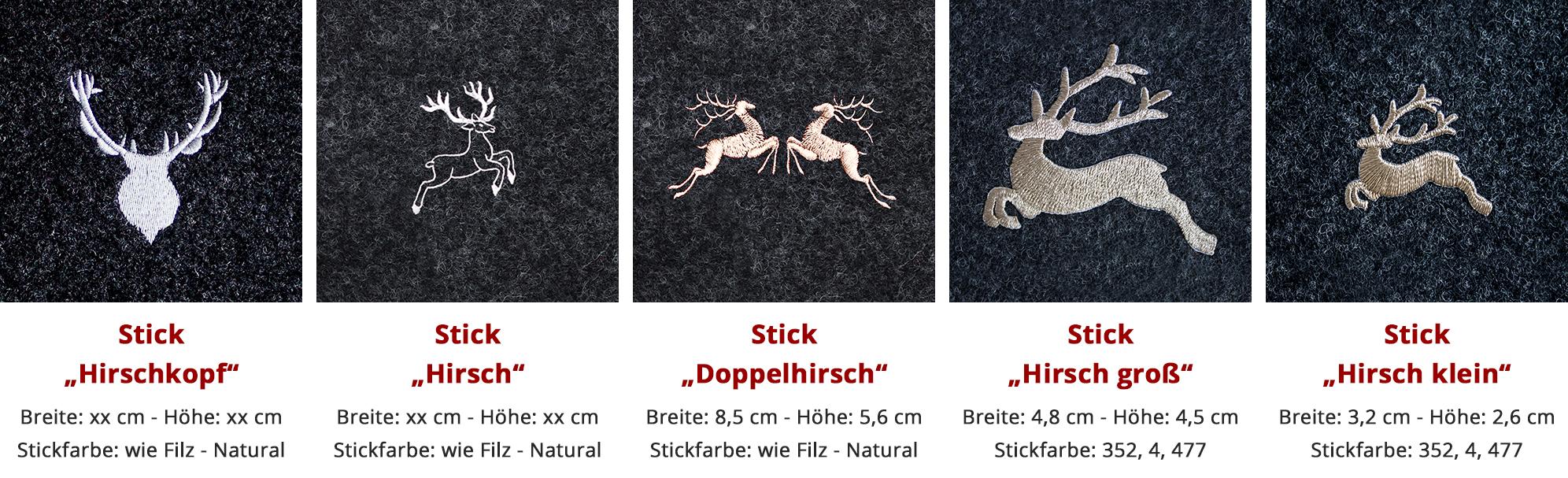 Stickmotive_01