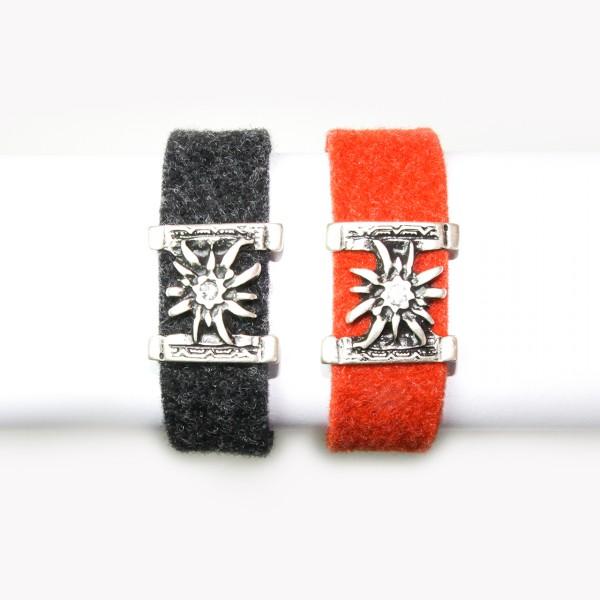 Armband 19