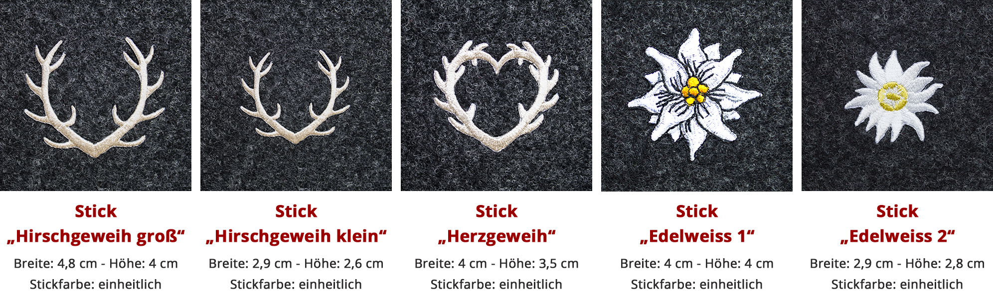 Stickmotive_02