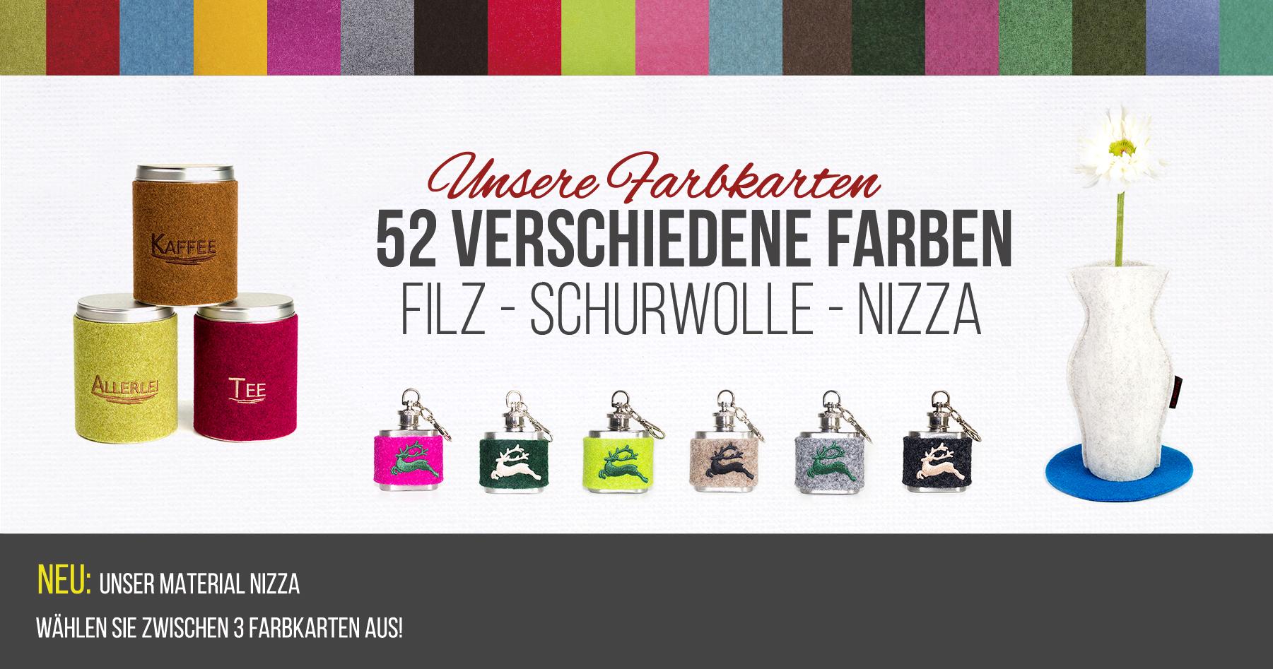 Banner-unsere-Farbkarten
