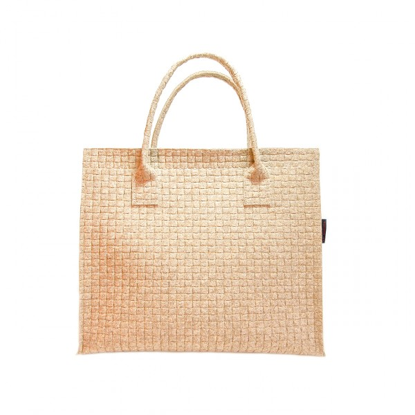 "Shopper ""Nizza"""